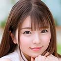 倉田アンナの画像
