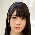 富田優衣の画像