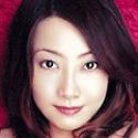 愛川咲樹の画像