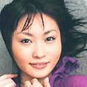 相沢亜希の画像