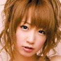 杏樹紗奈の画像