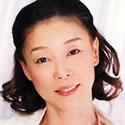 青井マリの画像