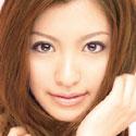 麻田有希の画像