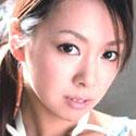 ASUKAの画像