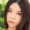 今井美鈴の画像