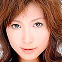 伊沢千夏の画像