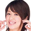 川上奈々美の画像