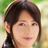 三浦恵理子の画像