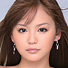 丘咲エミリの画像