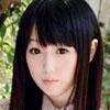 尾野真知子の画像