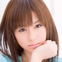 瑠川リナの画像