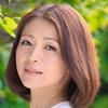 友田真希の画像