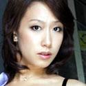 柳田やよいの画像