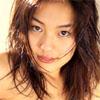 吉野サリー(立花きらら)の画像