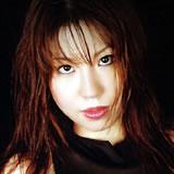 山本瞳子の画像