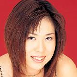 中野千夏の画像