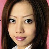 水姫麗奈の画像