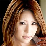 真田春香の画像
