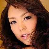 中森玲子の画像