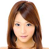 松岡理穂の画像