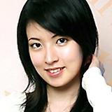 秋麗子の画像