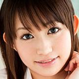 大沢美加の画像
