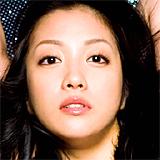 小向美奈子の画像