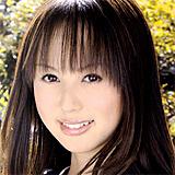葉山潤子の画像