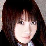 早坂愛梨の画像
