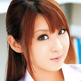 北川瞳の画像