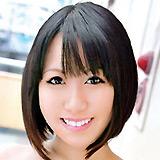 前田優希の画像