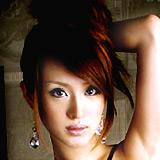 松田亜美の画像