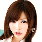 桐谷ユリアの画像