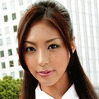 永尾春香の画像