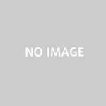 SUPER JUICY はまKURI栗 〜美少女戦士拷問哀歌〜 第一幕〜序曲〜 新 幼淫被虐悲話 上原亜衣の画像