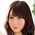 葵千恵の画像