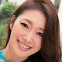 小早川怜子の画像
