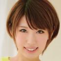 松岡セイラの画像