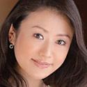 松田久美子の画像