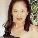 横山エリの画像