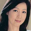 横山カヨの画像