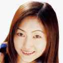 吉沢ちえの画像