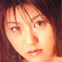 弓永かおりの画像