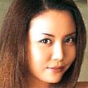 弓岡玲子の画像