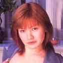 弓崎杏奈の画像