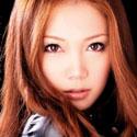 小川あさ美の画像