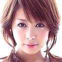 桜子の画像