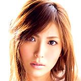 椎名ゆなの画像