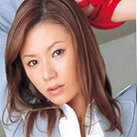 山城美姫の画像