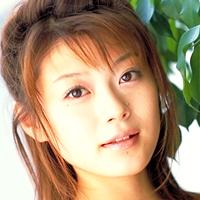 中島京子の画像